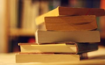 مفهوم السرعة في القراءة