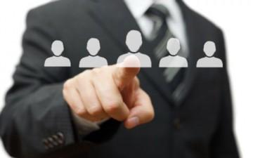 مقومات نجاح وظيفة التوجيه الإداري