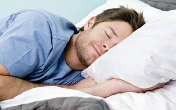 القضاء على أعداء النوم