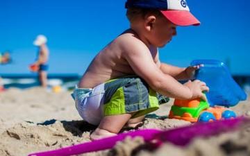 دور الأهل في تجنيب الأبناء ملل العطلة الصيفية