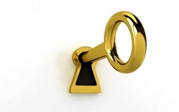مفاتيح النجاح في الحياة