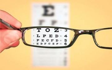 الوصايا العشر للحفاظ على صحّة العينين