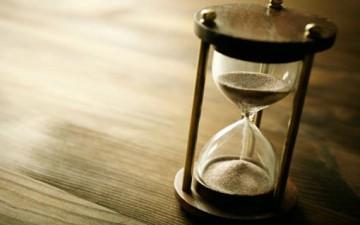 الوقت في حياتنا.. وعي وثقافة