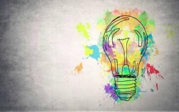 الإبداع الإداري