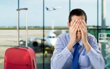 الإتيكيت والبروتوكول في السياحة