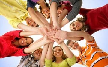 الحاجات الأساسية لدى المراهقين والشباب