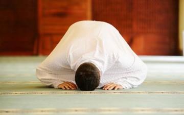 مستحبات أعمال شهر رمضان المبارك