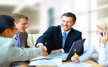 تحسين عملية اتخاذ القرارات في العمل