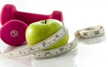 تقليل الوزن وممارسة الرياضة لتجنب آلام الركبة