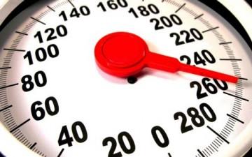 عادات تسهم في زيادة الوزن