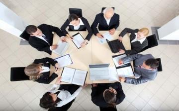 أدوات مميزة لتنشيط اجتماعات العمل