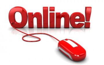 السمات التقنية للإنترنت