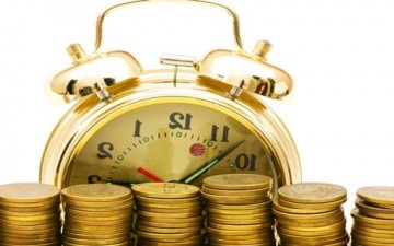 أولويات الإنفاق وتنظيم الدخل