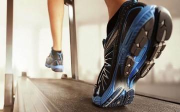 دور الرياضة في تعزيز وظائف الدماغ