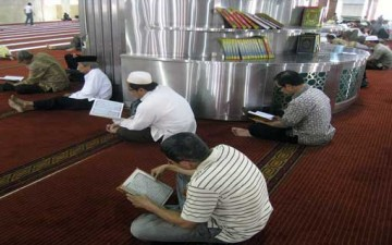 مقوّمات المجتمع الإسلامي