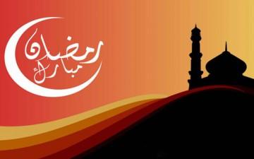 رمضان.. دوحة الإيمان ومرفأ العقيدة
