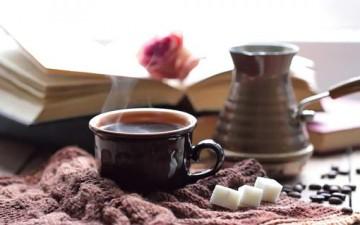 لمنع تشنج العضلات: عليكم بالقهوة قبل التمارين!