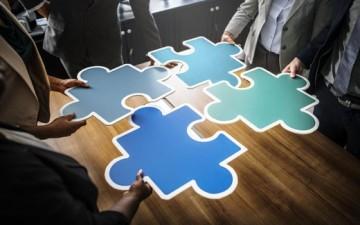 عشر خطوات تمكّنك من دخول عالم الأعمال