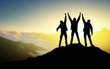 خمس خطوات للانطلاق نحو الإبداع