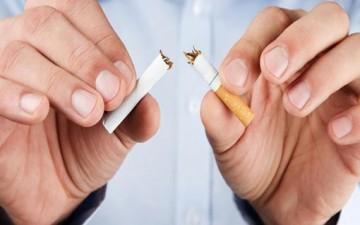 نصائح تساعد الشباب على ترك التدخين