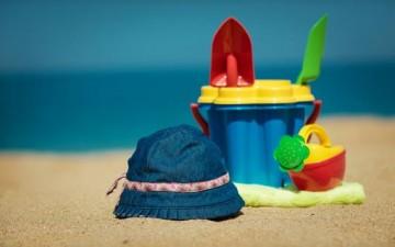 كيف نستفيد من العطلة الصيفية بشكل سليم؟