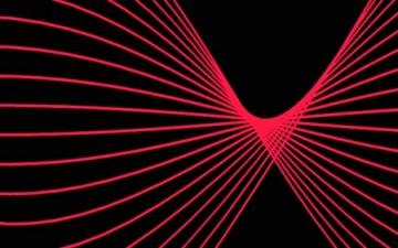 التصرف العميق.. تجاوز الخطوط الحمراء
