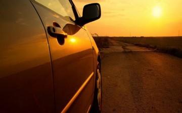 نصائح بسيطة لحماية سيّارتك من حرارة الصيف