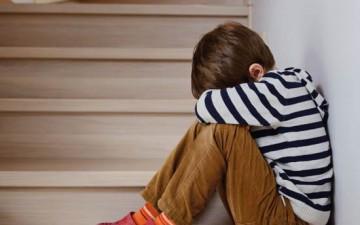 أسباب نبذ العنف في الأساليب الحديثة لتربية الأبناء