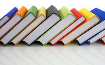 الرواية العربية.. الوسائط والتكنولوجيا