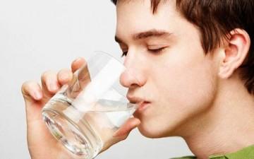 إزالة السموم من الجسم في عشرة أيام