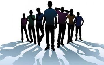 طاقة الشباب الروحية