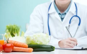 تساؤلات راغب في تخفيف الوزن