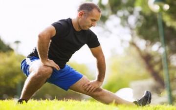 أهمية اللياقة البدنية