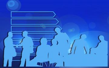 أهمية الأتيكيت في تعزيز العلاقات العامة
