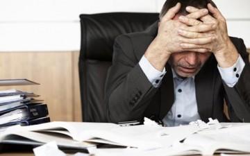 الإفراط في العمل.. سبب آخر من أسباب الضغط النفسي