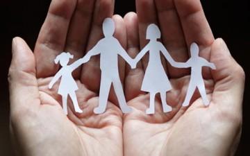 العلاج النفسي في محيط الأسرة