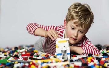 علّم طفلك طرق التفكير السليم