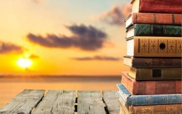 فن القراءة السريعة