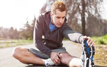 الرياضة.. فوائد جسمية وعقلية