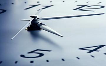 الترويح وشغل وقت الفراغ