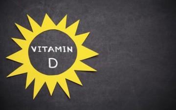 إحذروا نقص فيتامين D