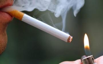 للمدخنين فقط.. مخاطر ونصائح