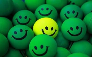 6 مفاتيح للسعادة