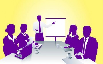 ماهية الاجتماعات وأهميتها