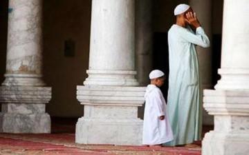 مكانة الأدب والذوق في ديننا