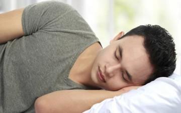 7 نصائح لنوم هانئ