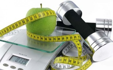 نصائح هامة لإنقاص الوزن