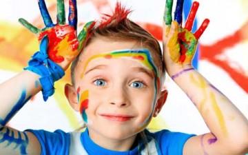 كيفية التعامل مع طفل مُفرط النشاط؟