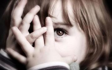 تعليم الطفل كيفية الدفاع عن نفسه