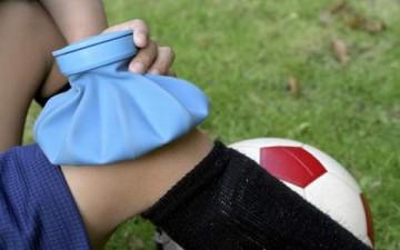 آلام الركبة.. الغضروف الهلالي هو السبب غالباً